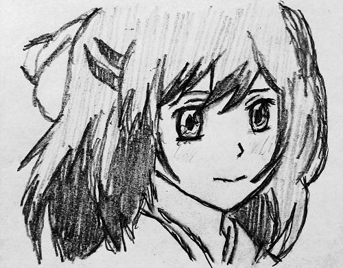 f:id:satsumaim0:20190329001815j:plain