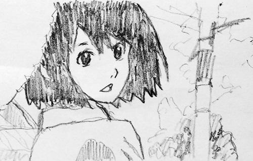 f:id:satsumaim0:20190414035602j:plain