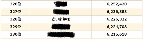 f:id:satsumaim0:20190913022401j:plain
