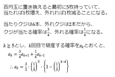 f:id:satsumaim0:20191119092121p:plain
