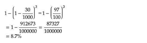 f:id:satsumaim0:20200520094935p:plain