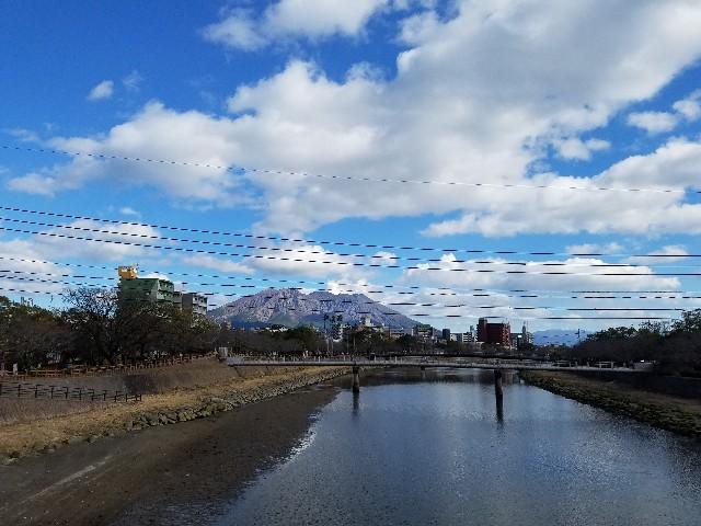 f:id:satsumakun:20210327225643j:image