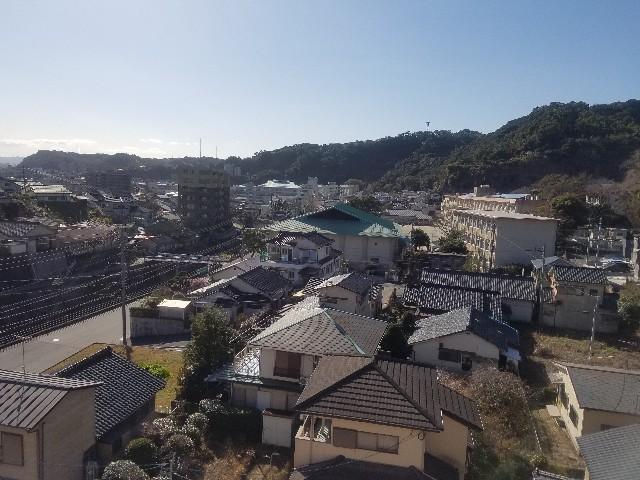 f:id:satsumakun:20210408231050j:image