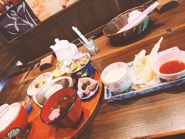 f:id:satsumakun:20210413001355j:image