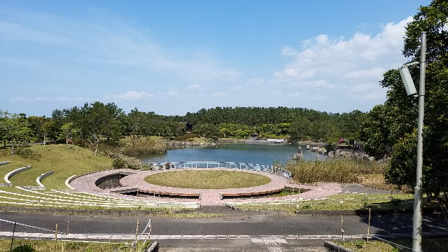 f:id:satsumakun:20210423224359j:image
