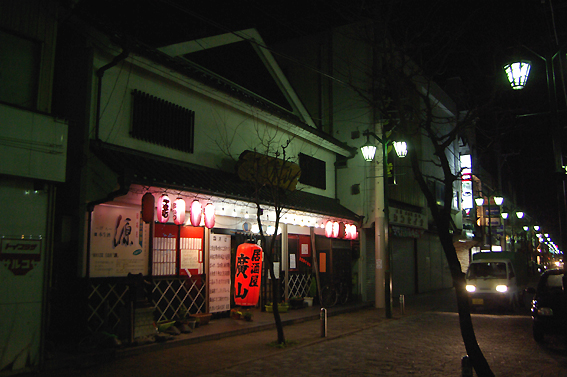 f:id:satsumannoyaji:20070409195743j:image