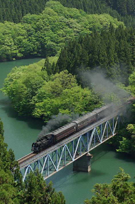 f:id:satsumannoyaji:20070516112143j:image