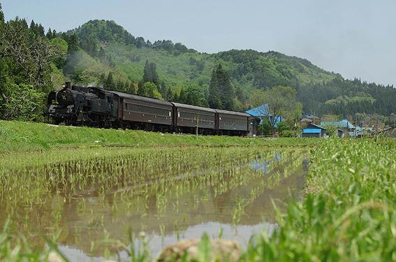 f:id:satsumannoyaji:20070516122044j:image