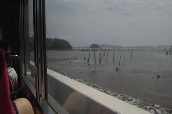 f:id:satsumannoyaji:20070726124418j:image