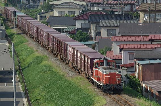 f:id:satsumannoyaji:20070726153503j:image