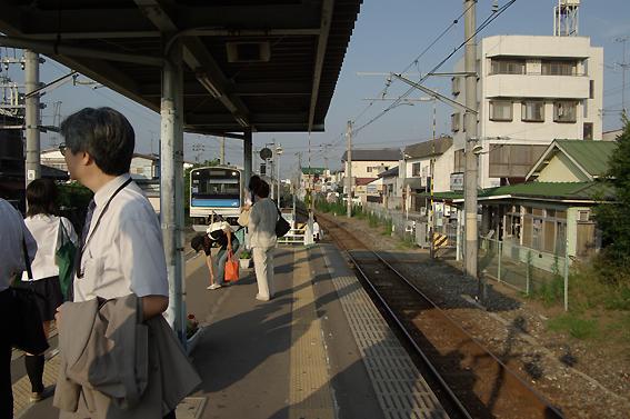 f:id:satsumannoyaji:20070726165910j:image