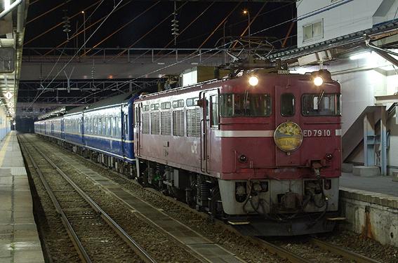 f:id:satsumannoyaji:20070726223807j:image