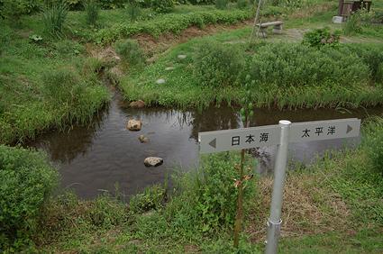 f:id:satsumannoyaji:20070905164436j:image