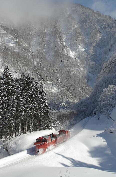 f:id:satsumannoyaji:20080210095938j:image