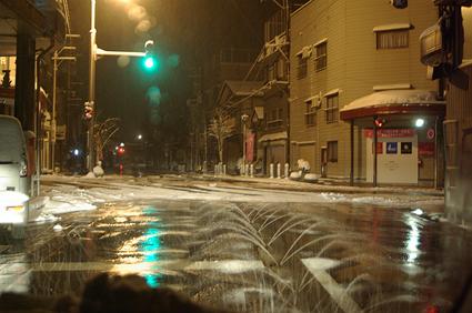 f:id:satsumannoyaji:20080213043324j:image
