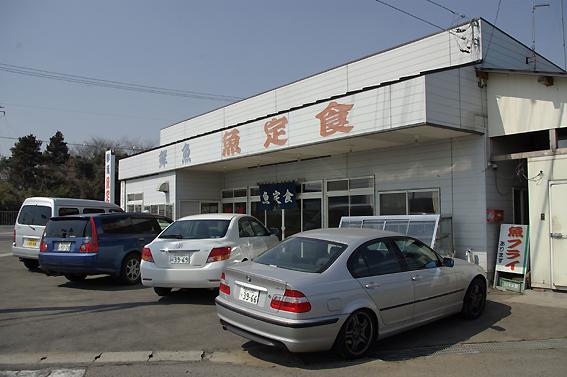 f:id:satsumannoyaji:20080309114602j:image