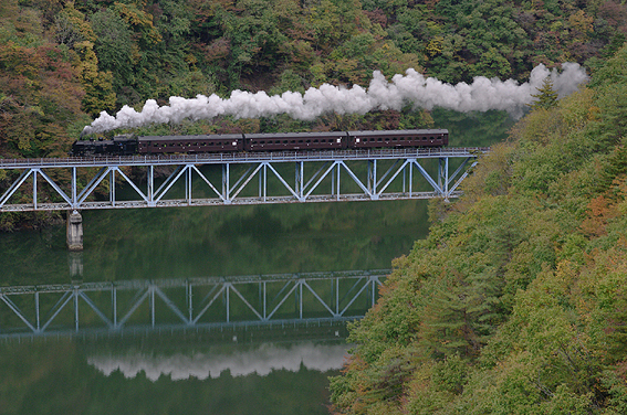 f:id:satsumannoyaji:20081030111237j:image
