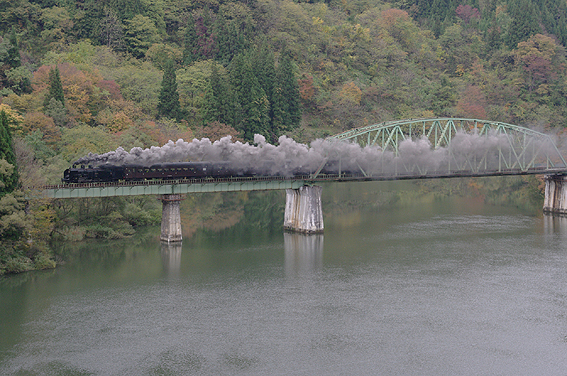 f:id:satsumannoyaji:20081030114955j:image