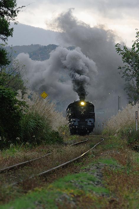 f:id:satsumannoyaji:20081030153546j:image