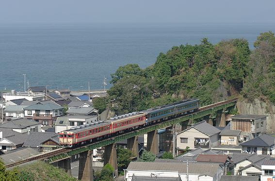 f:id:satsumannoyaji:20081101121857j:image