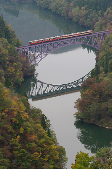 f:id:satsumannoyaji:20091024120134j:image