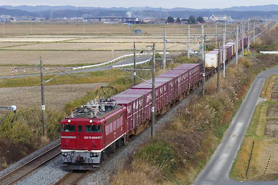 f:id:satsumannoyaji:20111202093928j:image