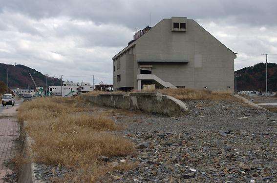 f:id:satsumannoyaji:20111202121005j:image