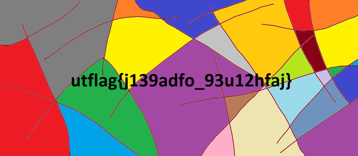 f:id:satto1237:20200312184921p:plain
