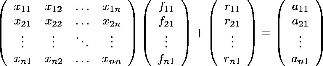 f:id:satto1237:20200525213030p:plain