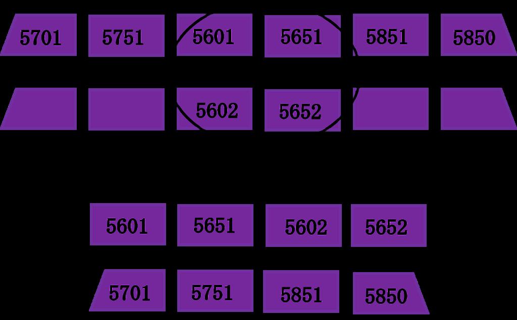 f:id:sattoh310ss:20170201203329p:plain