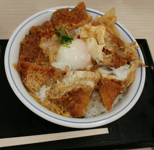 f:id:satukikakeru:20190602190748j:image