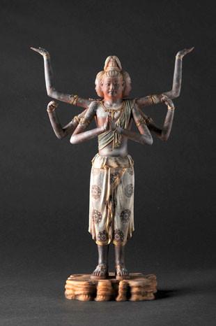 f:id:satyagraha08:20091106235657j:image