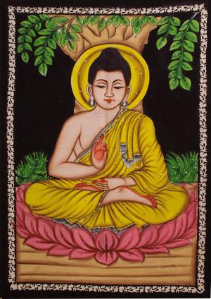 f:id:satyagraha08:20100404083230j:image