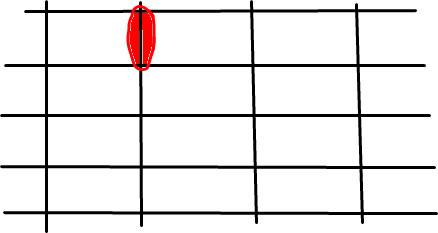 f:id:satzz:20080602142134j:image