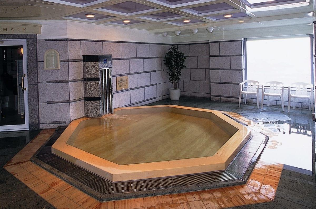 f:id:sauna-gentlemen:20210308215037j:plain