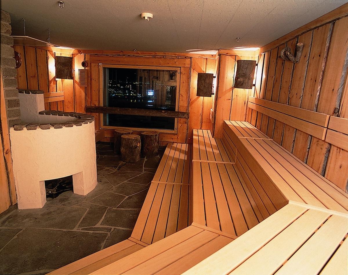 f:id:sauna-gentlemen:20210308215043j:plain