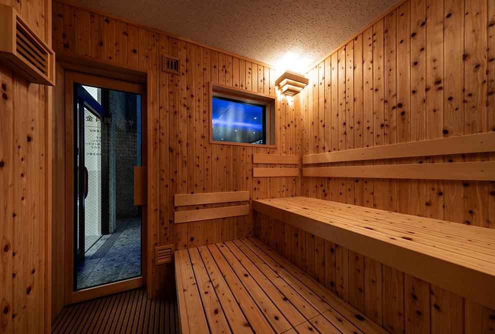 f:id:sauna-gentlemen:20210309220124j:plain