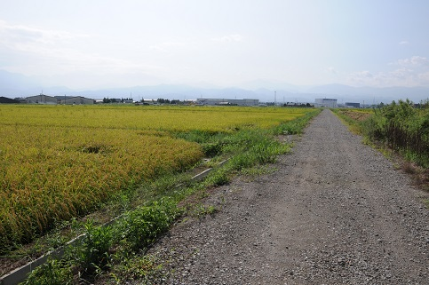 f:id:savebuses-Kamishaku:20191012163112j:plain