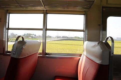f:id:savebuses-Kamishaku:20191012171924j:plain