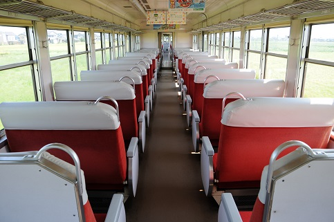 f:id:savebuses-Kamishaku:20191012171927j:plain