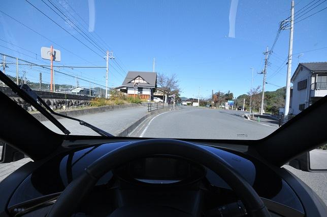 f:id:savebuses-Kamishaku:20191206211035j:plain