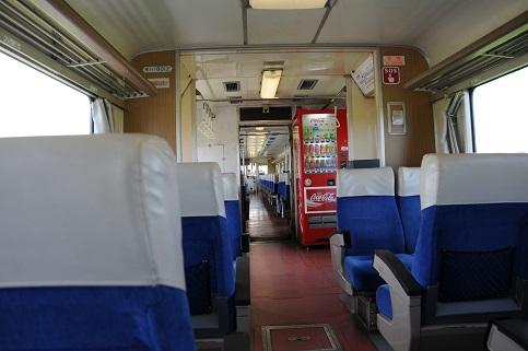 f:id:savebuses-Kamishaku:20191208175359j:plain
