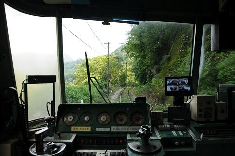 f:id:savebuses-Kamishaku:20191208175441j:plain