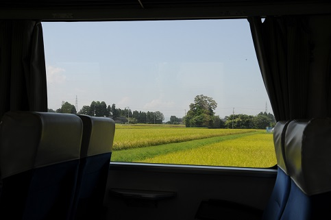 f:id:savebuses-Kamishaku:20191208180344j:plain