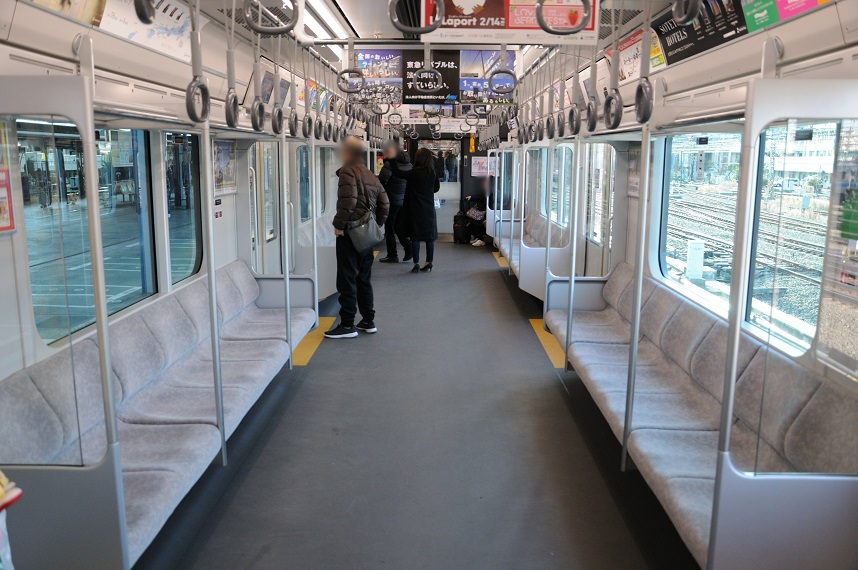 f:id:savebuses-Kamishaku:20200202143554j:plain