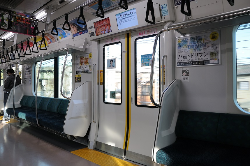 f:id:savebuses-Kamishaku:20200202155412j:plain
