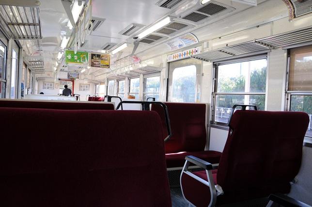 f:id:savebuses-Kamishaku:20200203234232j:plain