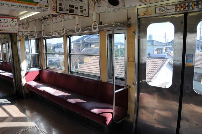 f:id:savebuses-Kamishaku:20200203234253j:plain