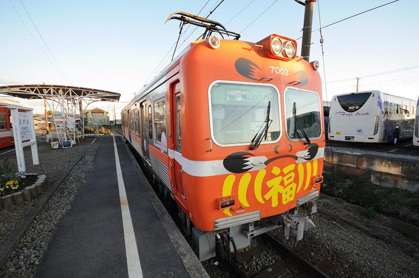 f:id:savebuses-Kamishaku:20200203234358j:plain