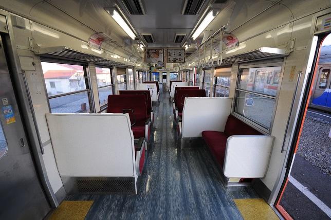 f:id:savebuses-Kamishaku:20200203234402j:plain